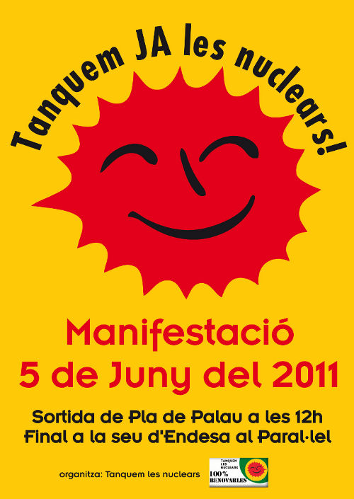 maninuclers5j2011
